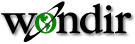 Wondir_logo_smaller